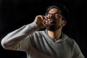 日本酒 英語 説明 外国人