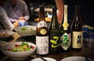 日本酒 コスパ最強 アイ