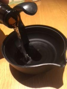 日本酒 銘柄 種類 上燗1