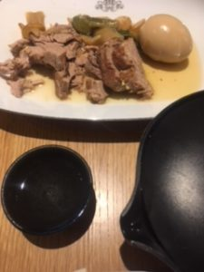 日本酒 銘柄 種類