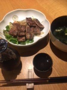 日本酒 銘柄 種類 kan