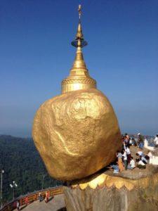 海外旅行 ひとり カンボジア 写真