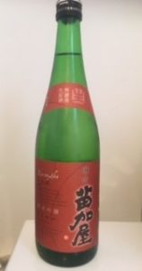 日本酒 銘柄 種類 のうかや 全体