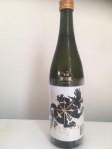 日本酒 銘柄 種類 龍力 ボトル