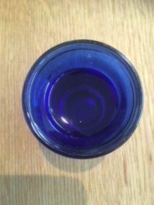 日本酒 銘柄 種類 龍力 冷酒つぐ3