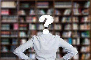 第二新卒 転職サイト 転職エージェント 質問