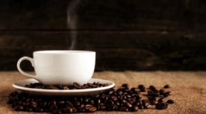 コーヒー 焙煎 自宅 あい