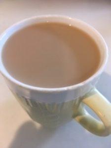 コーヒー 焙煎 自宅 カリタお湯注ぎkansei