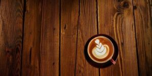 コーヒー 焙煎 自宅 自作