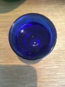 日本酒 銘柄 種類 おちょこ