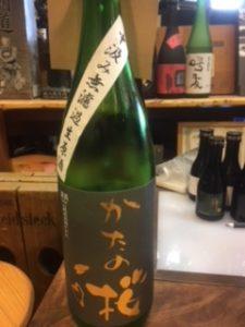 日本酒 銘柄 種類 全体