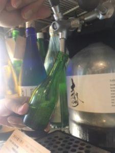 日本酒 銘柄 種類 大信州 tugu2