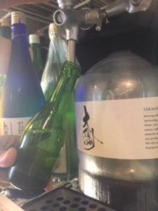 日本酒 銘柄 種類 大信州 tugu3