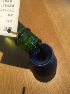 日本酒 銘柄 種類 春鹿 冷酒つぎ