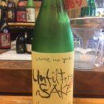 日本酒 銘柄 種類 梅