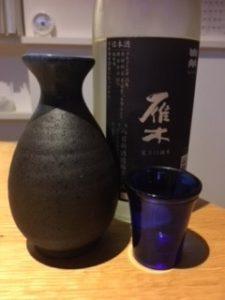 日本酒 種類 銘柄 すずひえ