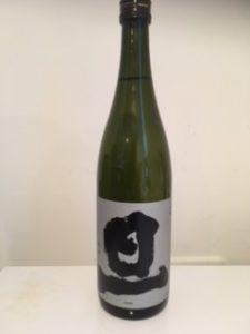 日本酒 種類 銘柄 ダン全体