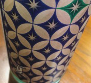 日本酒 銘柄 種類 あい