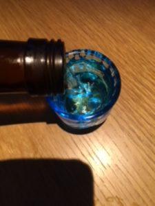 日本酒 銘柄 種類 あぶくま冷酒1