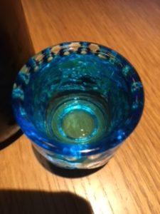日本酒 銘柄 種類 あぶくま冷酒2