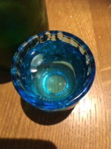 日本酒 銘柄 種類 仙介 reishu2