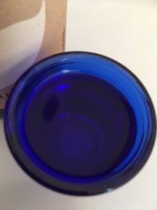 日本酒 銘柄 種類 真澄冷酒2