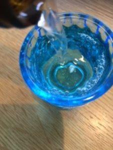 日本酒 銘柄 種類 磐城壽冷酒1