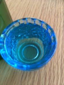 日本酒 銘柄 種類 秋鹿冷酒2