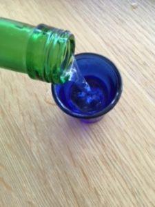 日本酒 銘柄 種類 秋鹿suzu1