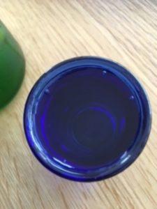 日本酒 銘柄 種類 秋鹿suzu2