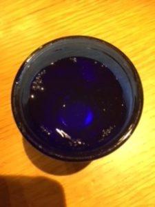 日本酒 銘柄 種類 若波涼冷2