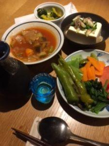 日本酒 銘柄 種類 hiya2