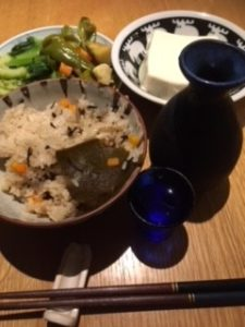 日本酒 銘柄 種類 joon2