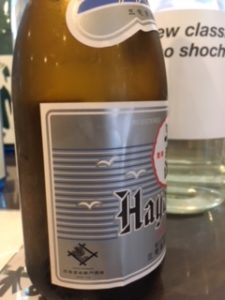 日本酒 銘柄 種類 蔵1