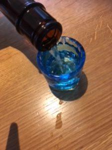 日本酒 銘柄 種類 reishu1