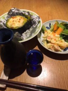 日本酒 銘柄 種類 suzuhie2