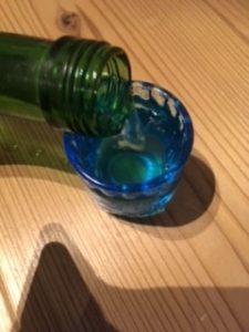 日本酒 銘柄 種類 冷酒1