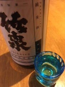 日本酒 銘柄 種類 常温2
