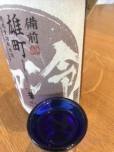 日本酒 銘柄 種類 常温3