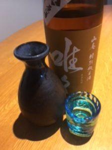日本酒 銘柄 種類 涼冷え3