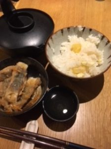 日本酒 銘柄 種類 熱燗2
