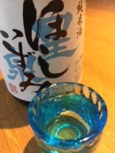 日本酒 銘柄 種類 rei