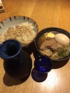 日本酒 銘柄 種類 suzu2