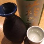 日本酒 銘柄 種類 とっくりと瓶