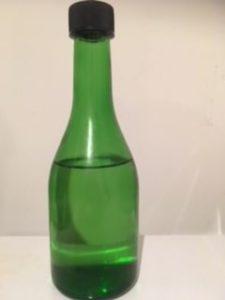 日本酒 銘柄 種類 小分け瓶