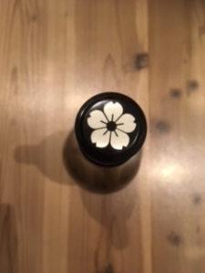 日本酒 銘柄 種類 cap 1