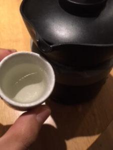 日本酒 銘柄 種類 kan2