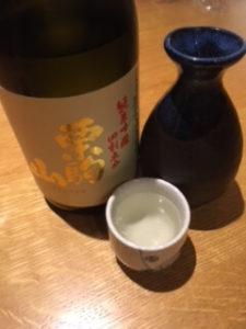 日本酒 銘柄 種類 tokkuri2