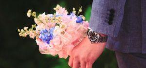 結婚 メリット タイミング