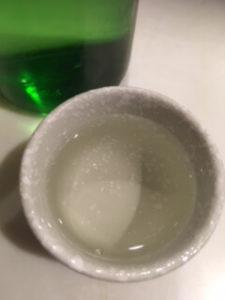 日本酒 銘柄 種類 reishu2